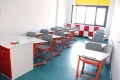 Ereğli'ye bağlı Gülüç Beldesindeki Üstün Nesil Koleji'nin, Milli Eğitim Bakanlığından kurum onayı ile çalışma ruhsatının alındığı bildirildi.